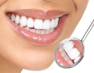 Importance of a Whiter Smile by Moradi Signature Smiles in Campbell, CA
